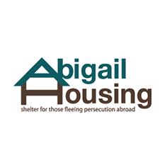 Abigail-Housing-233