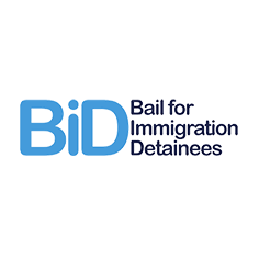 Bail-for-immigration-detainees-236