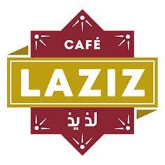 Cafe-Laziz-236