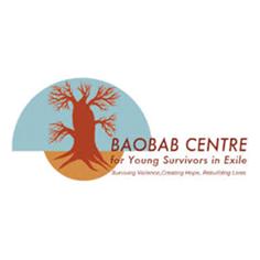 Baobab Centre