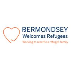 Bermondsey Welcomes Refugees