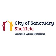 Sheffield City of Sanctuary