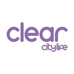 Clear Citylife