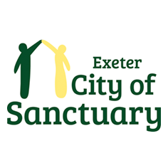 Exeter City of Sanctuary