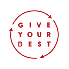 Give Your Best