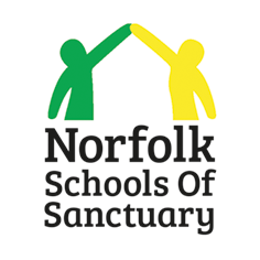Norfolk Schools of Sanctuary