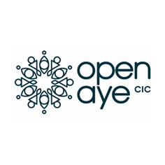 Open Aye CIC