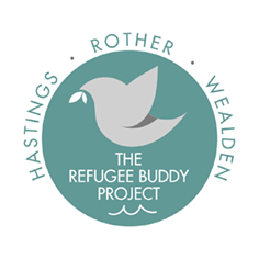 The Refugee Buddy Project