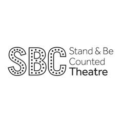 SBC Theatre