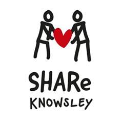 Share Knowsley