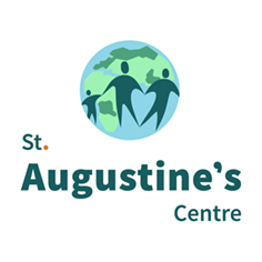 St Augustines Centre