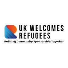 UK Welcomes Refugees