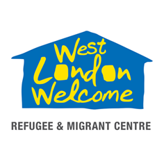 West London Welcome