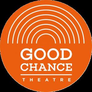 Logo of Good Chance Theatre