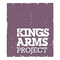 Kings Arms Projects