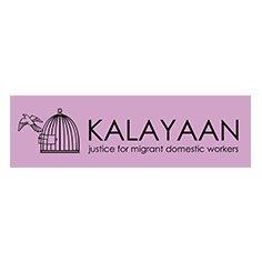Kalayaan-Logo-PURPLE