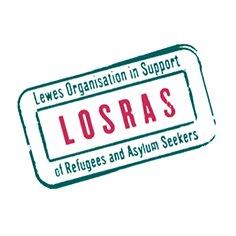 LOSRAS