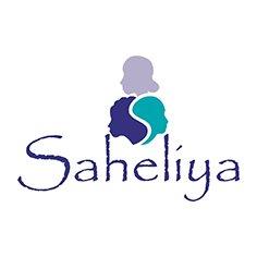 Saheliya