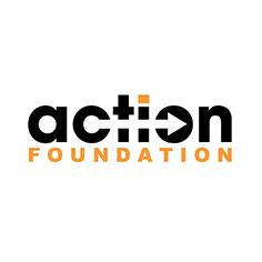 action-foundation-236