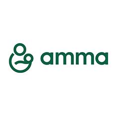 amma-236
