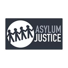 asylum-justice-236