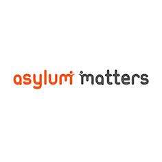 asylum-matters-236