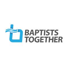 baptist-union-of-great-britain-236