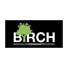 birch-community-hosting-network-236