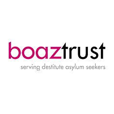 boaz-trust-236