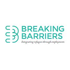 breaking-barriers-236