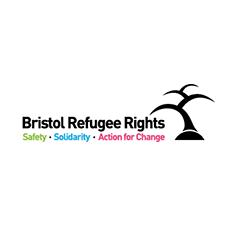 bristol-refugee-rights-236