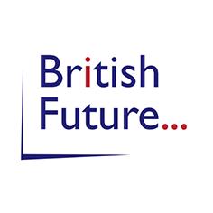 british-future-236