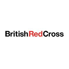 british-red-cross-236