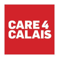 care4calais-236