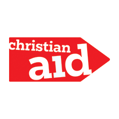 christian-aid-236