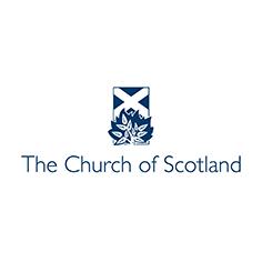 church-of-scotland-236