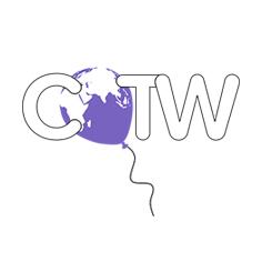 cotw-236