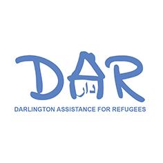 darlington-assistance-for-refugees-236