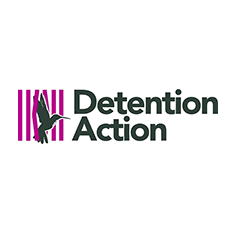 detention-action-236