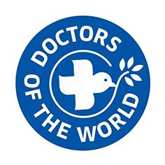 doctors-of-world-236