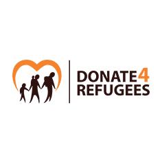donate4refugees-236