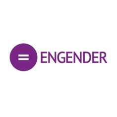 engender-236