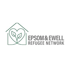 epsom-ewell-refugee-network-236