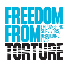freedom-from-torture-236