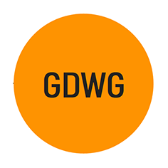 gdwg-236
