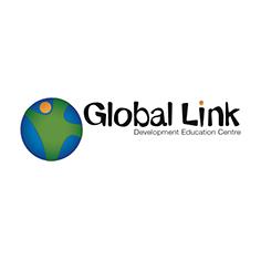 global-link-236