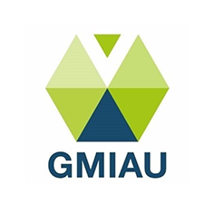 gmiau-236