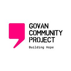 govan-community-project-236