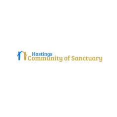 hastings-city-of-sanctaury-236