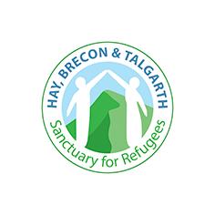 hay-brecon-talgarth-sanctuary-236